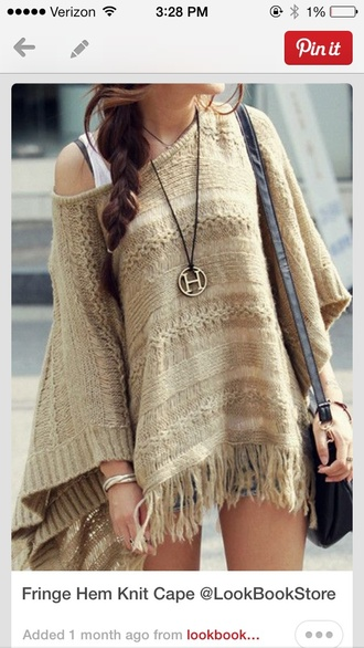 cardigan sweater style fall sweater fashion love fringe bag purse loving cute top adorable outfit