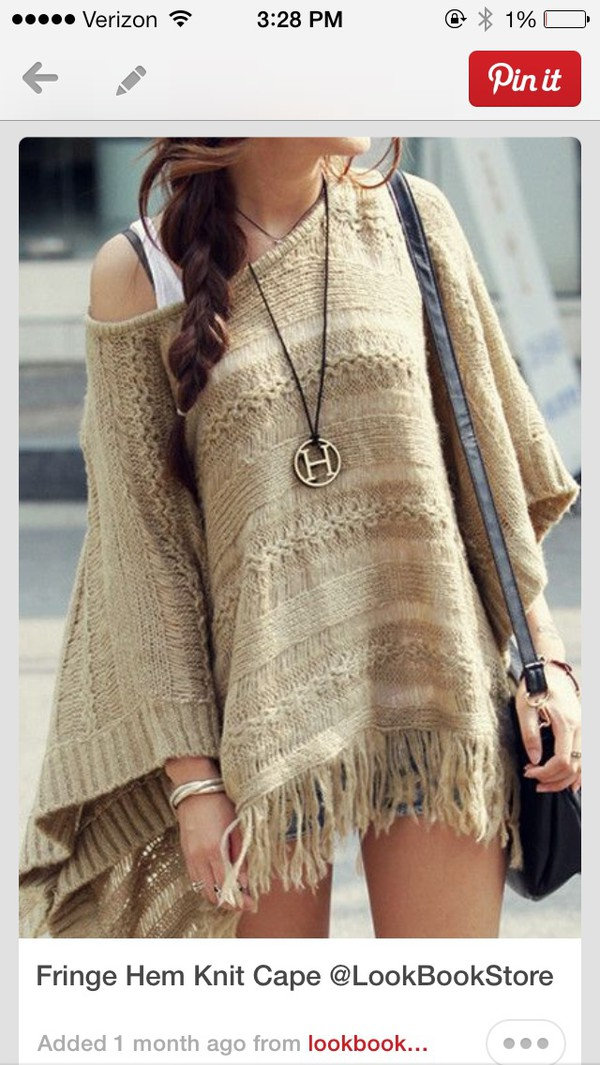 cardigan sweater style fall sweater fashion love fringes bag purse loving cute top adorable outfit