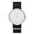Free !! - Just Pay Shipping - Classic Luxury Nylon strap Sports Men & Women Watches Fashion Casual Lovers Quartz Watch Clock Ultra thin Wristwatch