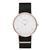 Free !! - Just Pay Shipping - Classic Luxury Nylon strap Sports Men & Women Watches Fashion Casual Lovers Quartz Watch Clock Ultra thin Wristwatch