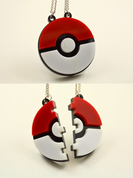 pokemon jewels