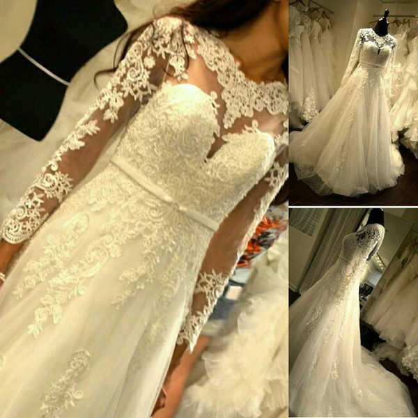 Affordable Wedding Dress Online Store Los Angeles Lace Wedding