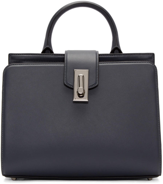 Marc Jacobs bag leather grey