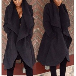 &amp Coats For Women Buy Cheap Winter Jackets &amp Coats Wholesale Online