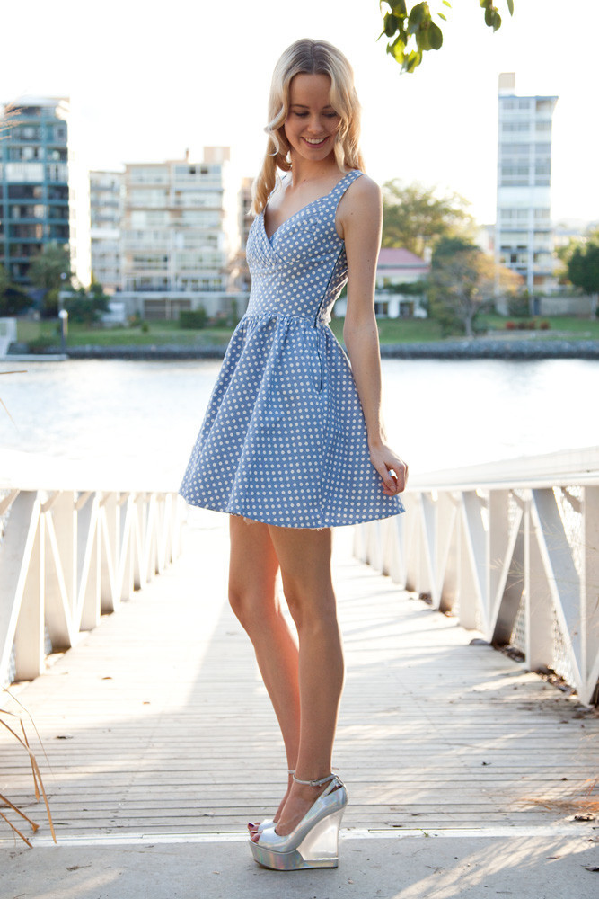 Felicity – Shop Fashion Avenue