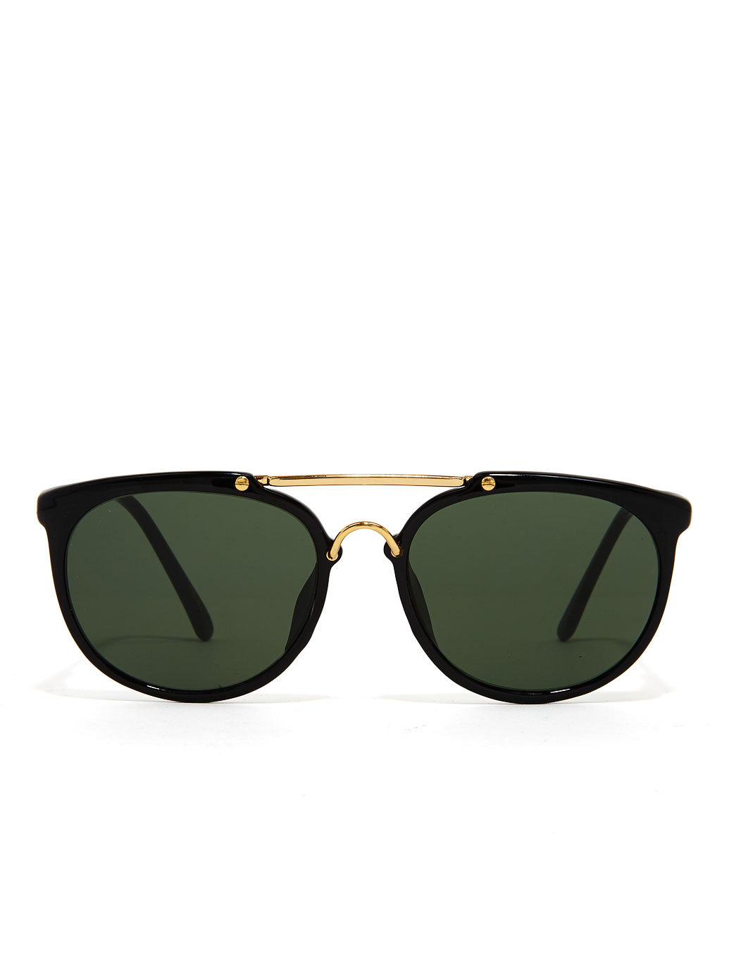 Boss Sunglass | American Apparel