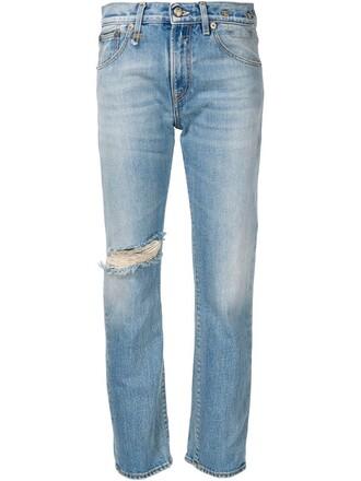 jeans boyfriend jeans boyfriend blue