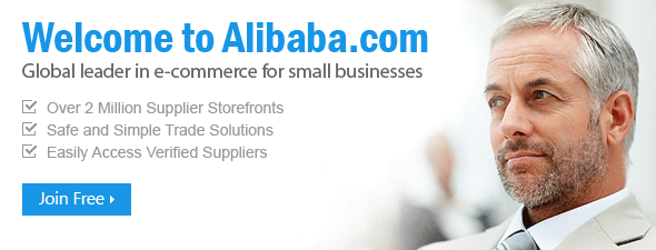 Manufacturers, suppliers, exporters & importers from the world's largest online b2b marketplace