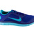 New Womens Nike Free 4 0 V3 Running Shoes 4 Trainers Electro Purple Gamma Blue | eBay