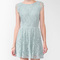Womens dress, cocktail dress and short dress | shop online | forever 21 -  2000030327