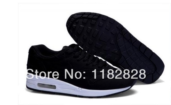 2014 Newest max 87 men's running shoes free shipping Outlet Online, sport shoes on Aliexpress.com