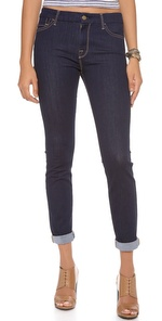 7 For All Mankind | Seven Jeans | Shopbop