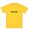 Rogue tshirt