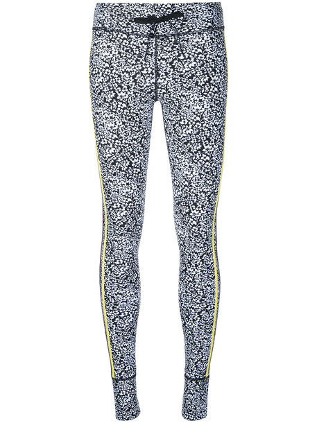 The Upside leggings women spandex print pants