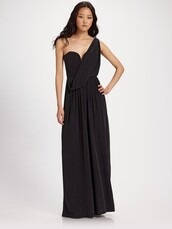 dress,zimmermann,formal