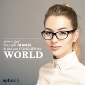 sunglasses,eyeglasses,glasses,glasses frames,prescription glasses,round frame glasses,cat eye,shades,vintage glasses,reading glasses,online shop,oversized glasses,big glasses