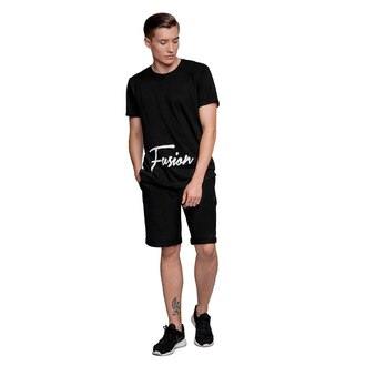 shorts menswear summer shorts mens shorts mens summer shorts basic basic shorts black shorts black