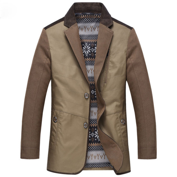 jacket menswear spring fashion 24chinabuy suit