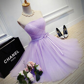 dress,short dress,lavender prom dresses,lavender bridesmaid,lavender mermaid dress,short prom dress,2016 short prom dresses,bridesmaid,lace bridesmaid dress,short bridesmaid,short party dresses,homecoming dress,homecoming,short homecoming dress,homecoming dress chiffon,sexy homecoming dresses,lavender dress,lavender