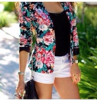 jacket flowers helpmefindthis