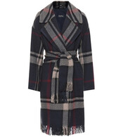 coat,wool coat,wool,blue