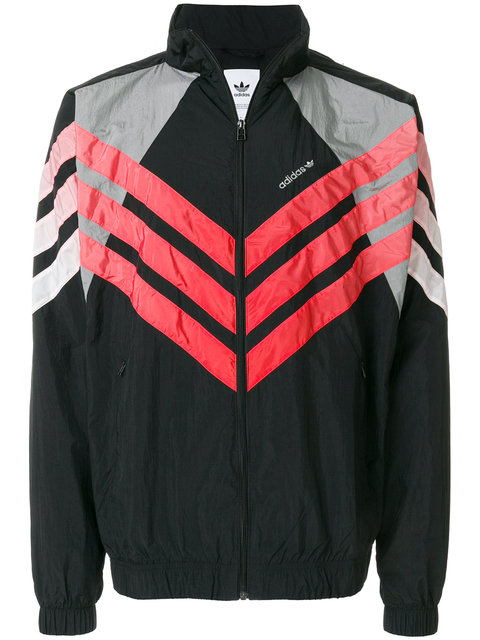 Adidas Adidas Originals Tironti Jacket - Farfetch