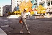 hello fashion,blogger,shoes,pants,sweater,bag,sunglasses,jewels