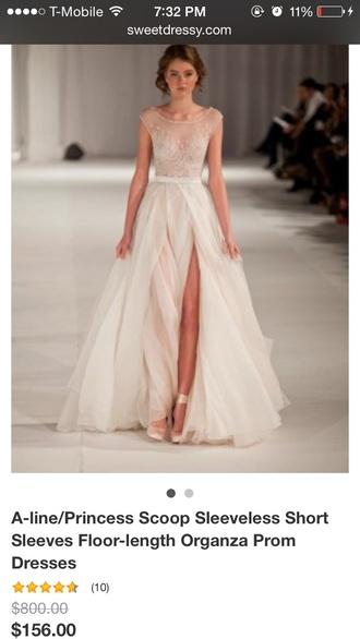 dress help me pls prom