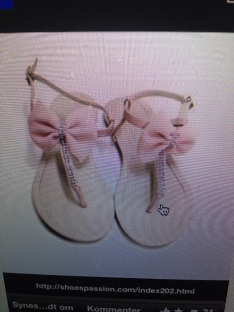 shorts pink ribbon flats shoes shoes pink ribbon flats