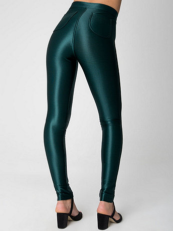 The Disco Pant | American Apparel