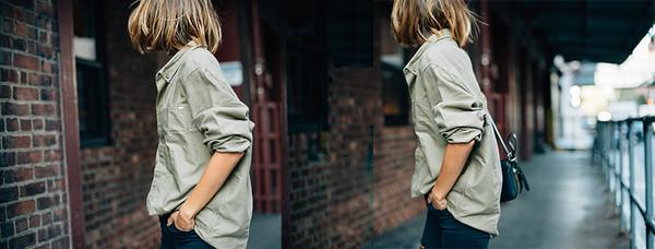 the petticoat blogger jeans