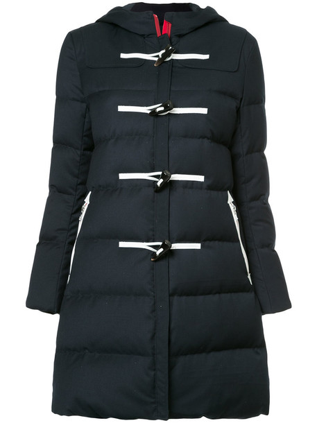 Loveless jacket women black