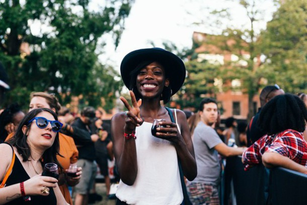 top afropunk festival festival top music festival festival looks festival clothes