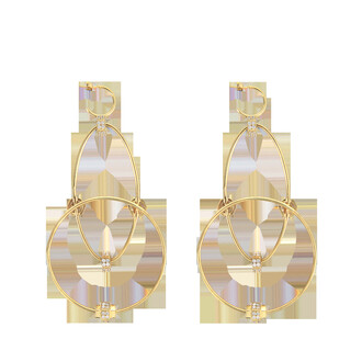 statement earrings statement earrings jewels