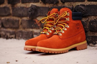 shoes timberland timberlands boots timberland boots shoes timberlands boots