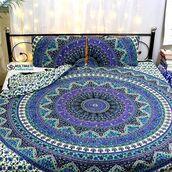 home accessory,inndian duvet,bedding,hippie duvet cover,bohemin,decor tapestry,tapestry duvet cover,multimatecollection,cheap duvet cover