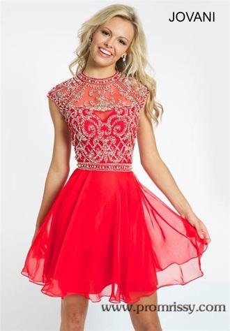 dress short prom dress 2016 short prom dresses short red prom dresses prom dress