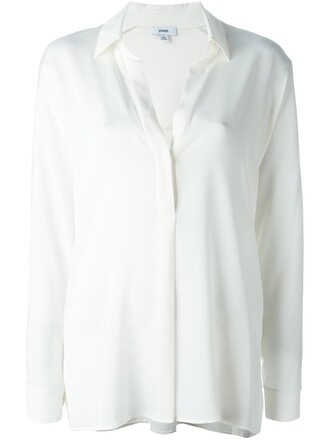 shirt top