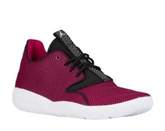 shoes girls air jordans jordans burgundy