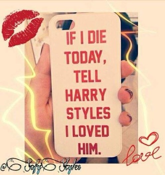 phone cover harry styles one direction harrystyles harry styles onedirection hazza