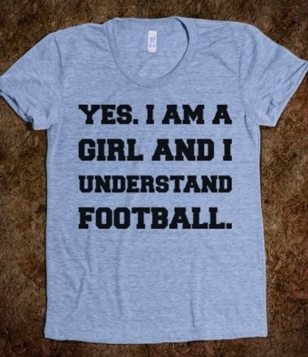 t-shirt t-shirt funny t-shirt football foot