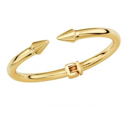Vita Fede Mini Titan Bracelet  [VF-VI1702] - $225.00 : Manhattanite