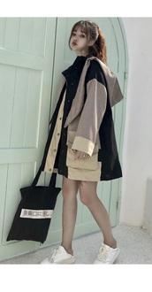 jacket,girly,girl,girly wishlist,hooded jacket,cargo jacket