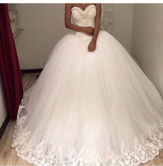 dress wedding dress wedding wedding clothes