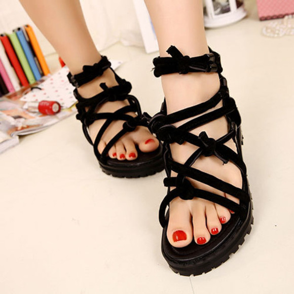 shoes fashion shoe sandal