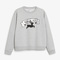 Monki | you may also like | christmas sweater