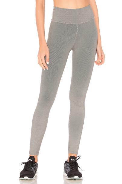 splits59 black pants