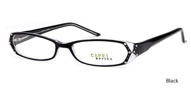 sunglasses capri katie eyeglasses capri katie women eyeglasses