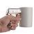 Pistol Grip Gun Mug