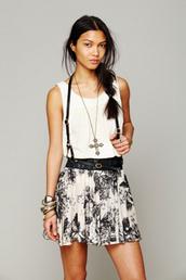 accessories  belts  body belt  caleen cordero,apparel,accessories,clothing accessories,belt
